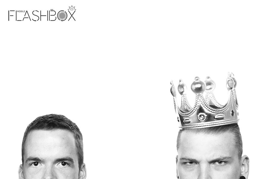 Fotografie Photo Foto Kamera Partyfoto Partyfotos Fotobox Photobox Hochzeit mobile flashbox mobileflashbox Fotobox mieten Party Maximus Giphy shorty